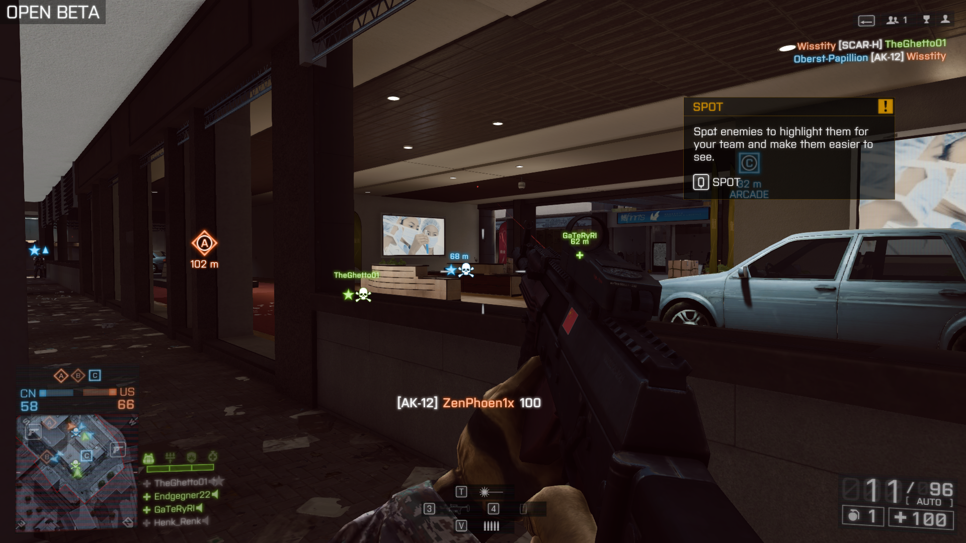 http://endgegner.fightercom.de/BF4_Screenshot/Battlefield4OpenBeta01.png