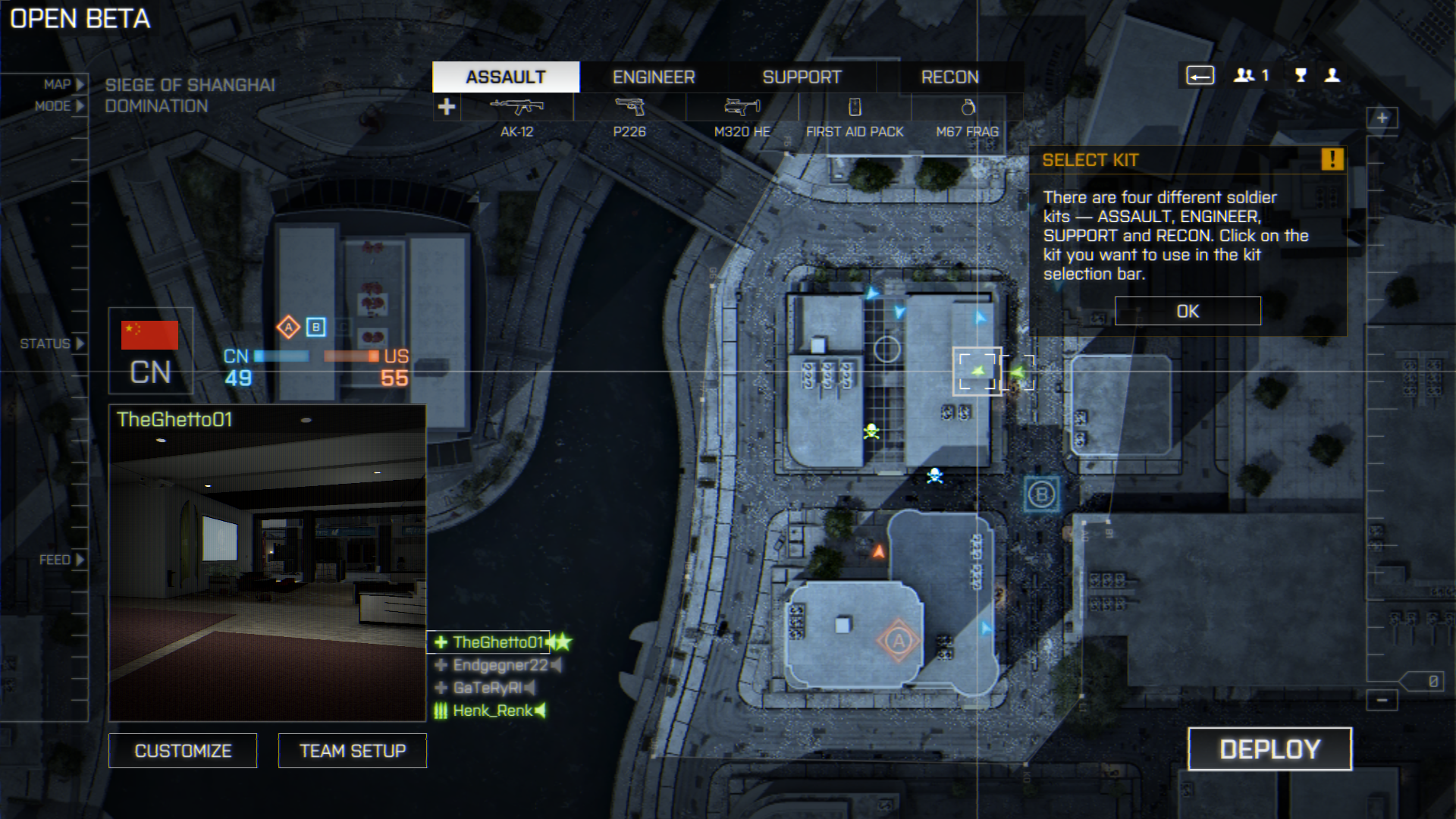 http://endgegner.fightercom.de/BF4_Screenshot/Battlefield4OpenBeta03.png