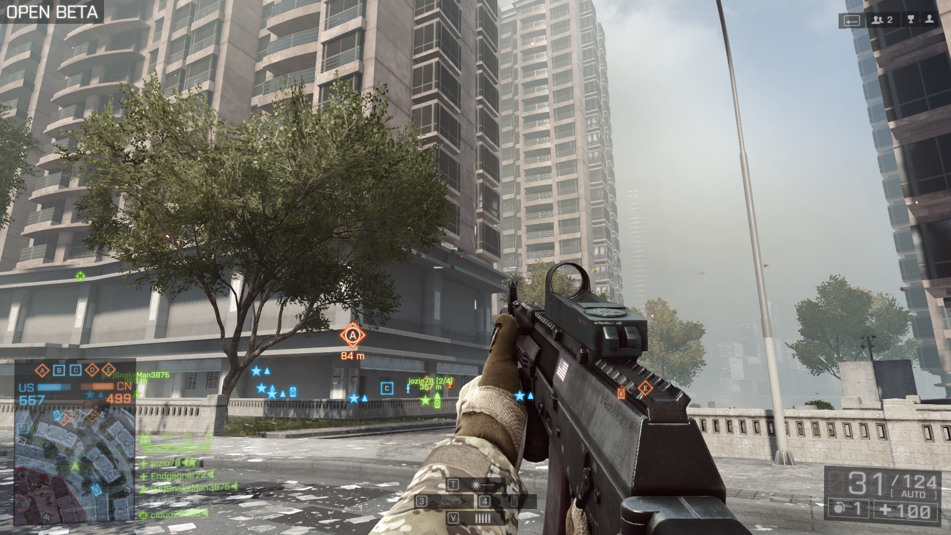 http://endgegner.fightercom.de/BF4_Screenshot/Battlefield4OpenBeta05.png