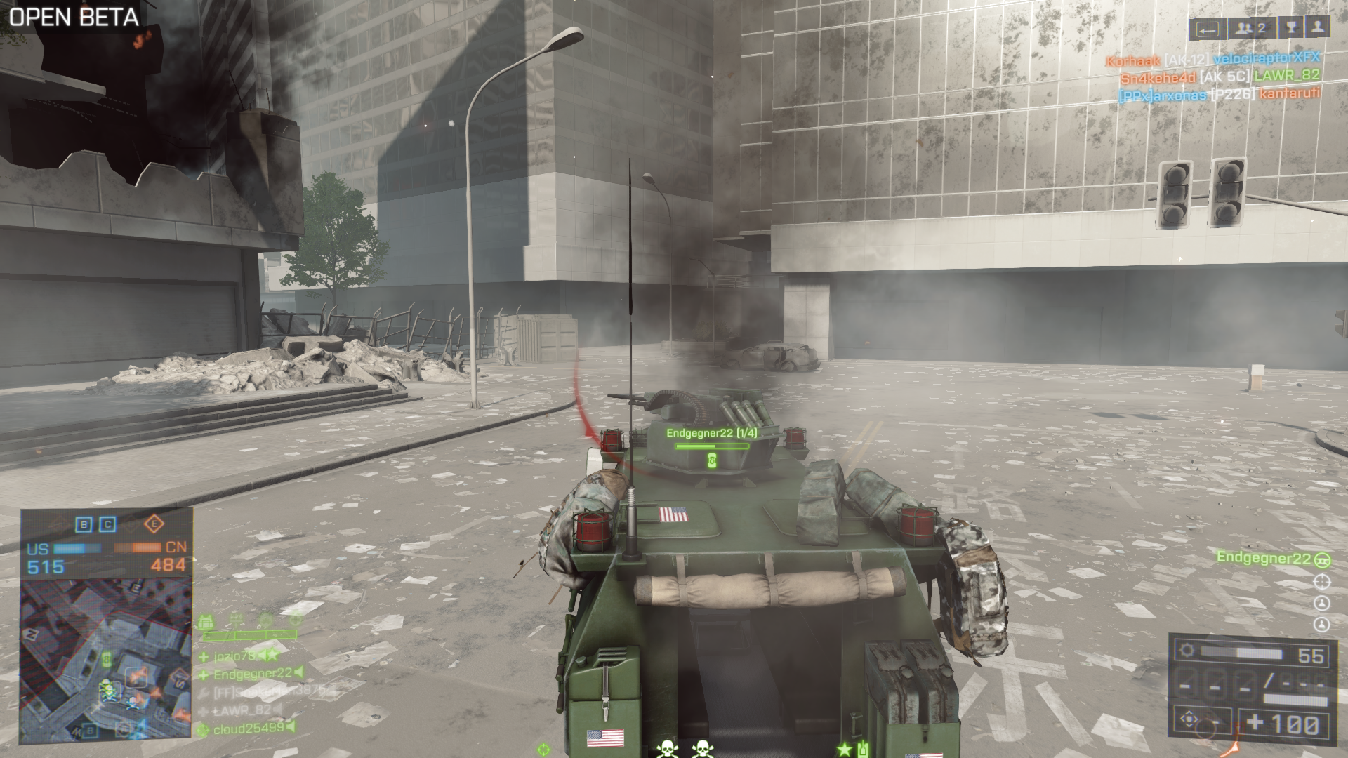 http://endgegner.fightercom.de/BF4_Screenshot/Battlefield4OpenBeta06.png