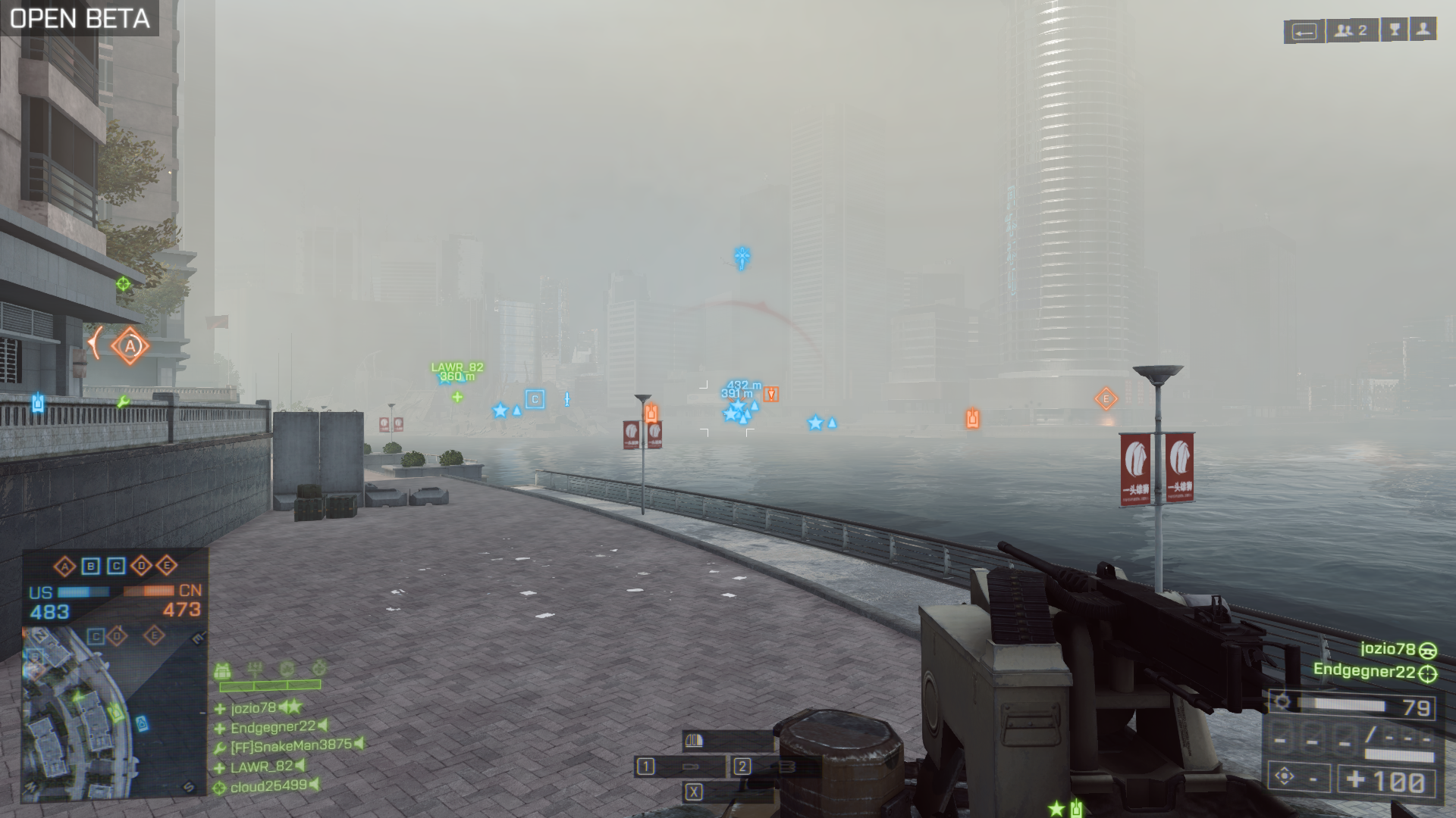 http://endgegner.fightercom.de/BF4_Screenshot/Battlefield4OpenBeta07.png
