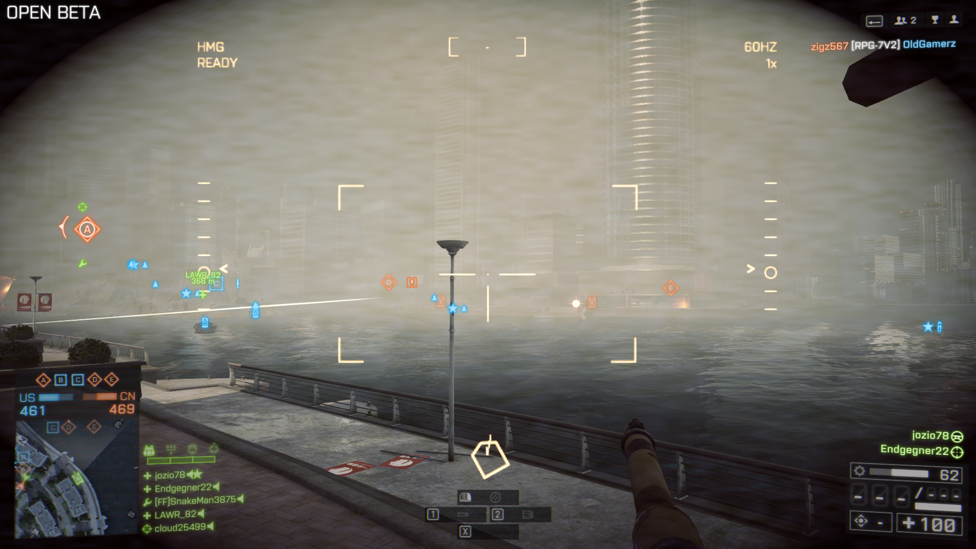 http://endgegner.fightercom.de/BF4_Screenshot/Battlefield4OpenBeta08.png