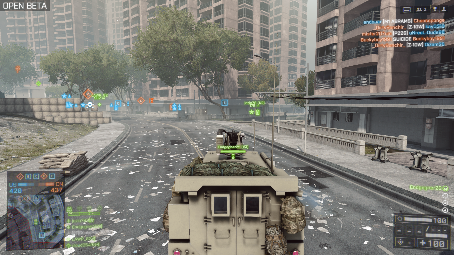 http://endgegner.fightercom.de/BF4_Screenshot/Battlefield4OpenBeta09.png