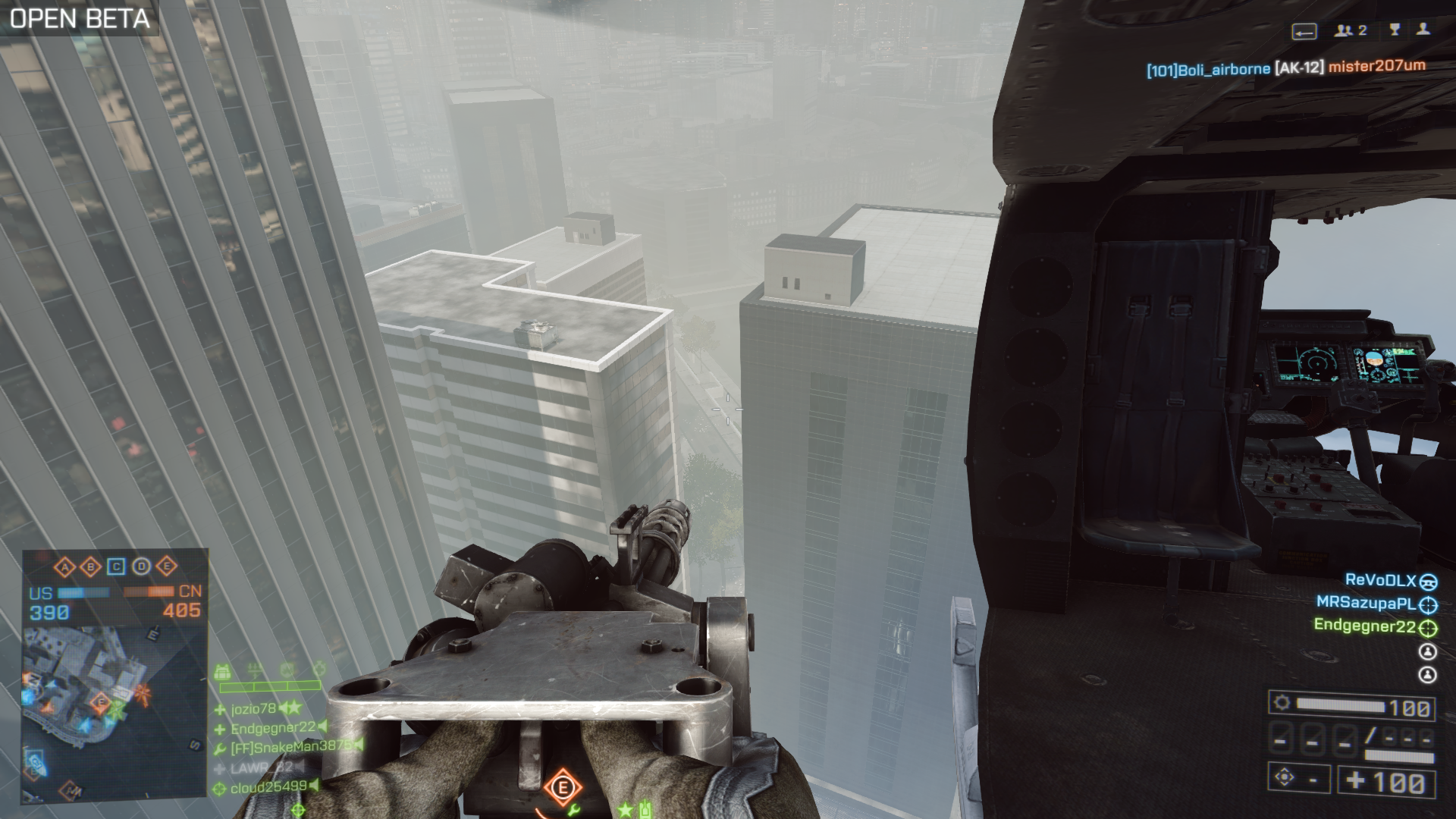 http://endgegner.fightercom.de/BF4_Screenshot/Battlefield4OpenBeta11.png