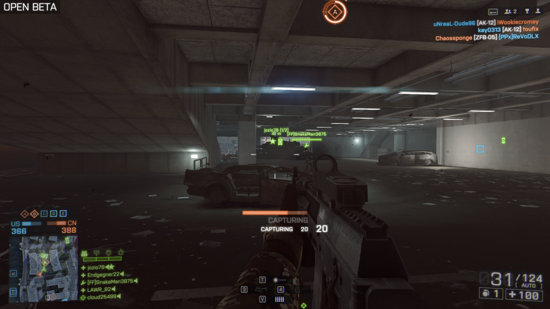 http://endgegner.fightercom.de/BF4_Screenshot/Battlefield4OpenBeta12.png