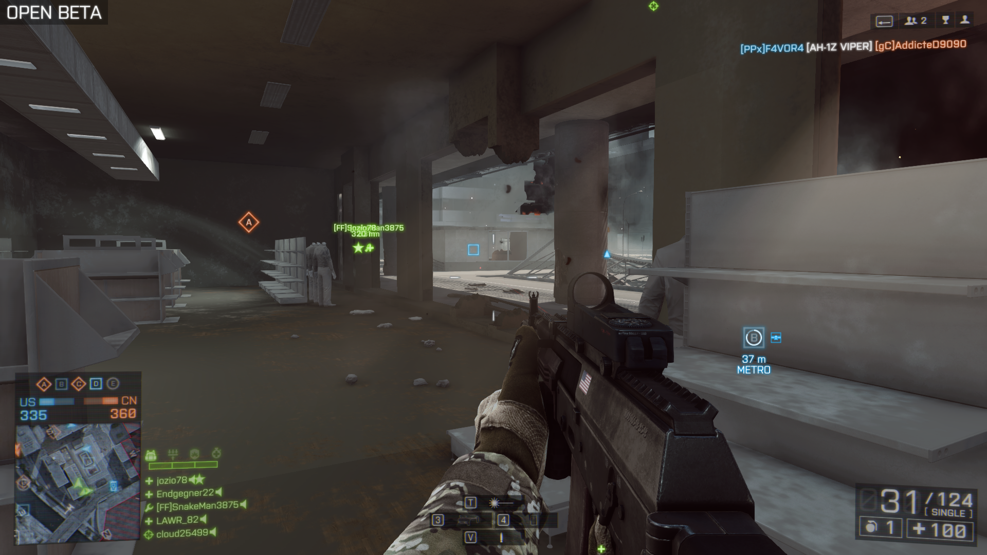 http://endgegner.fightercom.de/BF4_Screenshot/Battlefield4OpenBeta14.png