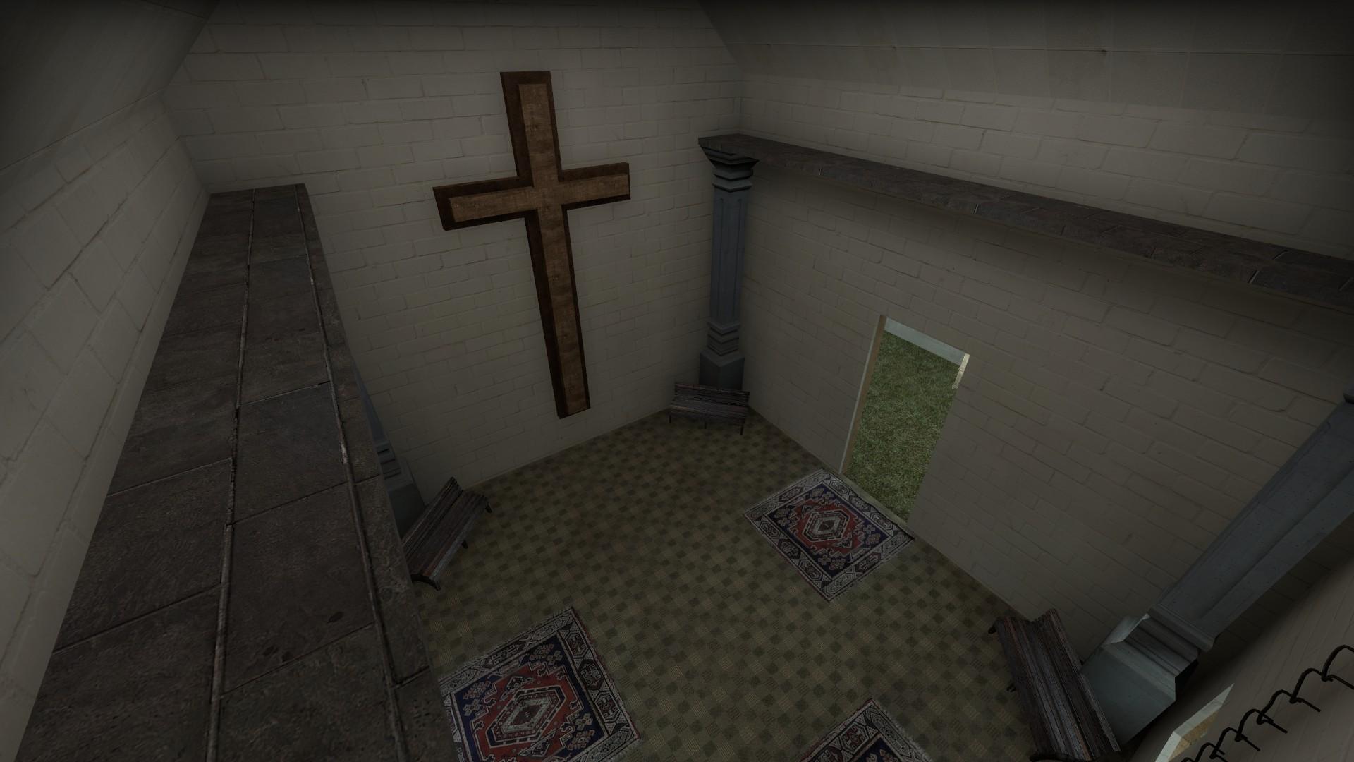 http://endgegner.fightercom.de/CounterStrikeGlobalOffensive/screen-ar_churches2.jpg