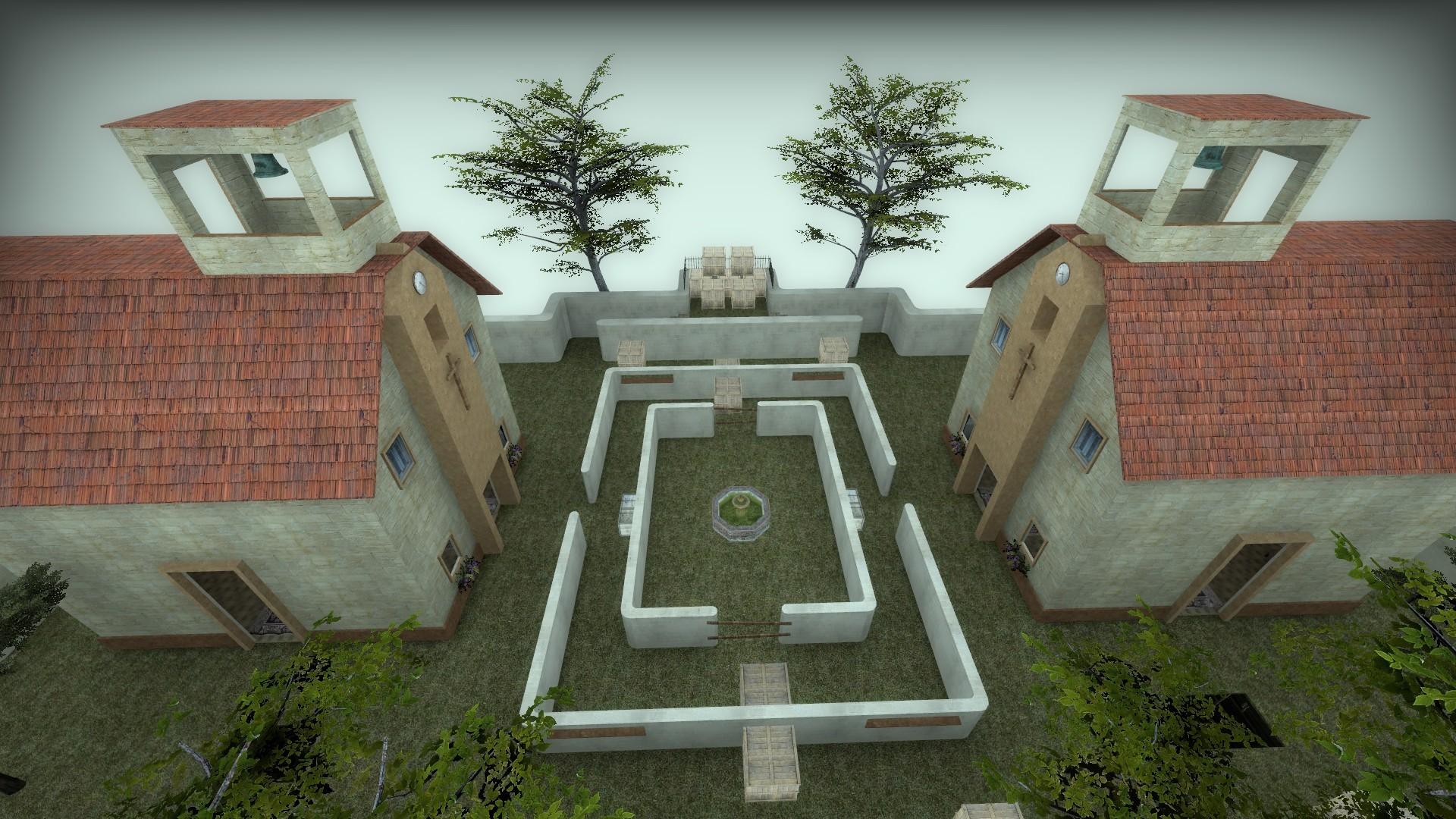 http://endgegner.fightercom.de/CounterStrikeGlobalOffensive/screen-ar_churches3.jpg