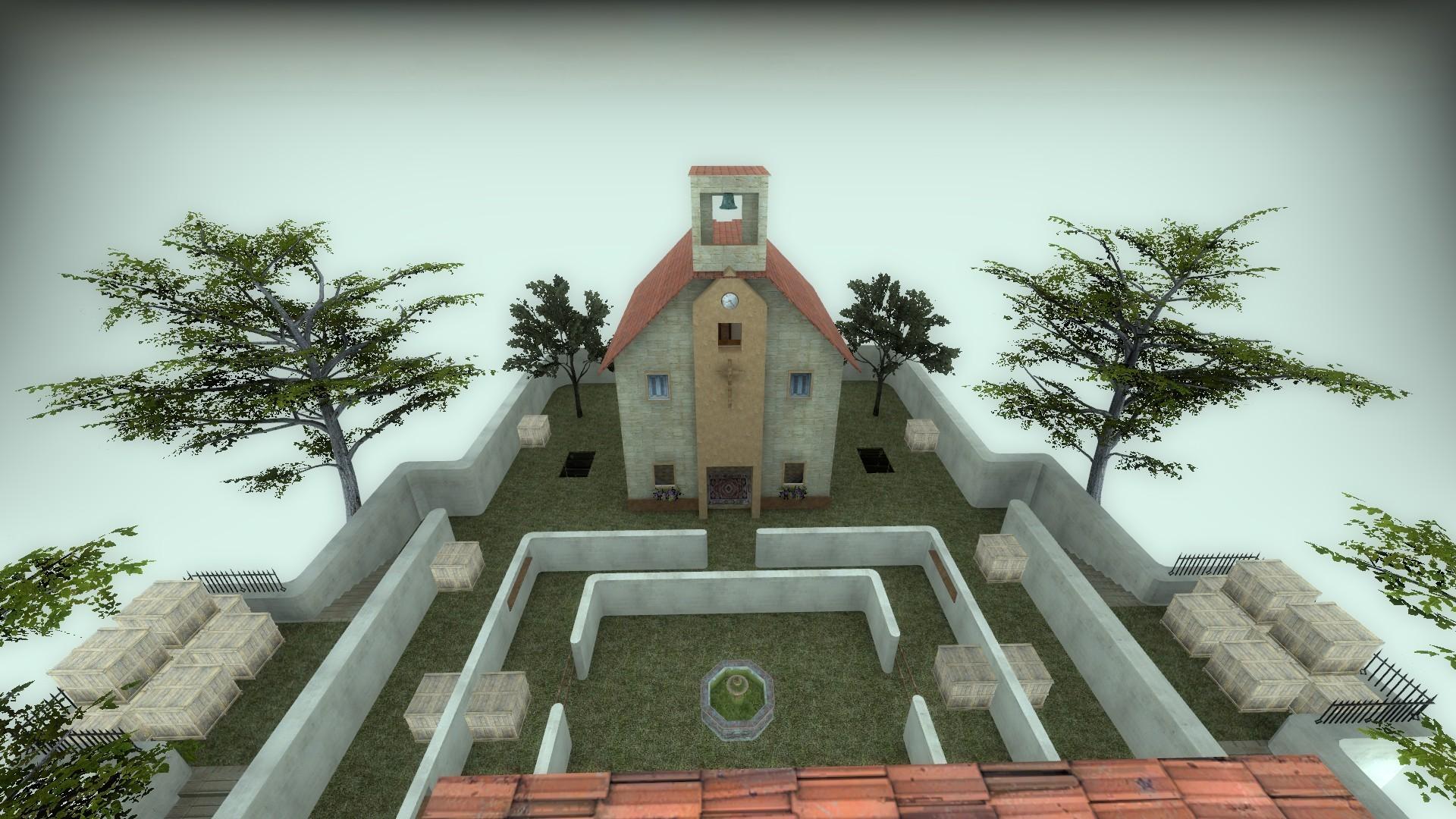 http://endgegner.fightercom.de/CounterStrikeGlobalOffensive/screen-ar_churches4.jpg