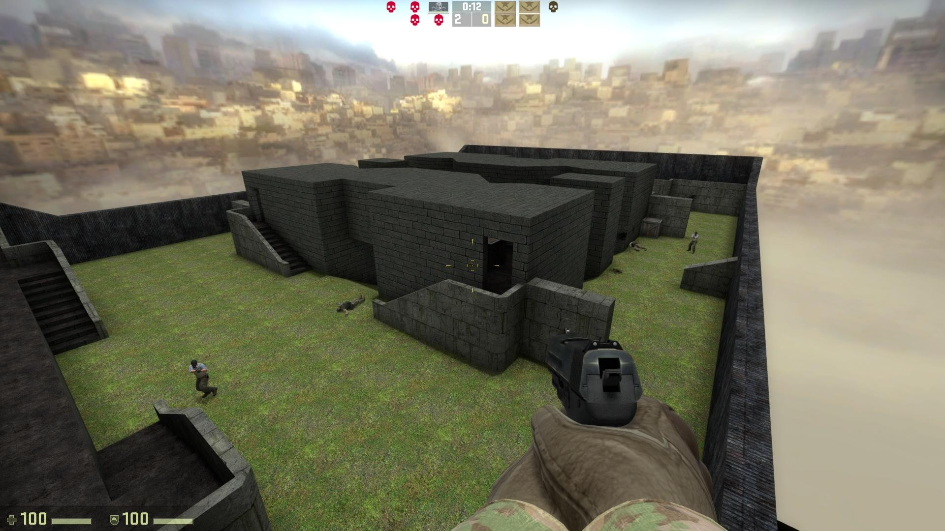 http://endgegner.fightercom.de/CounterStrikeGlobalOffensive/screen-ar_hatearena1.jpg