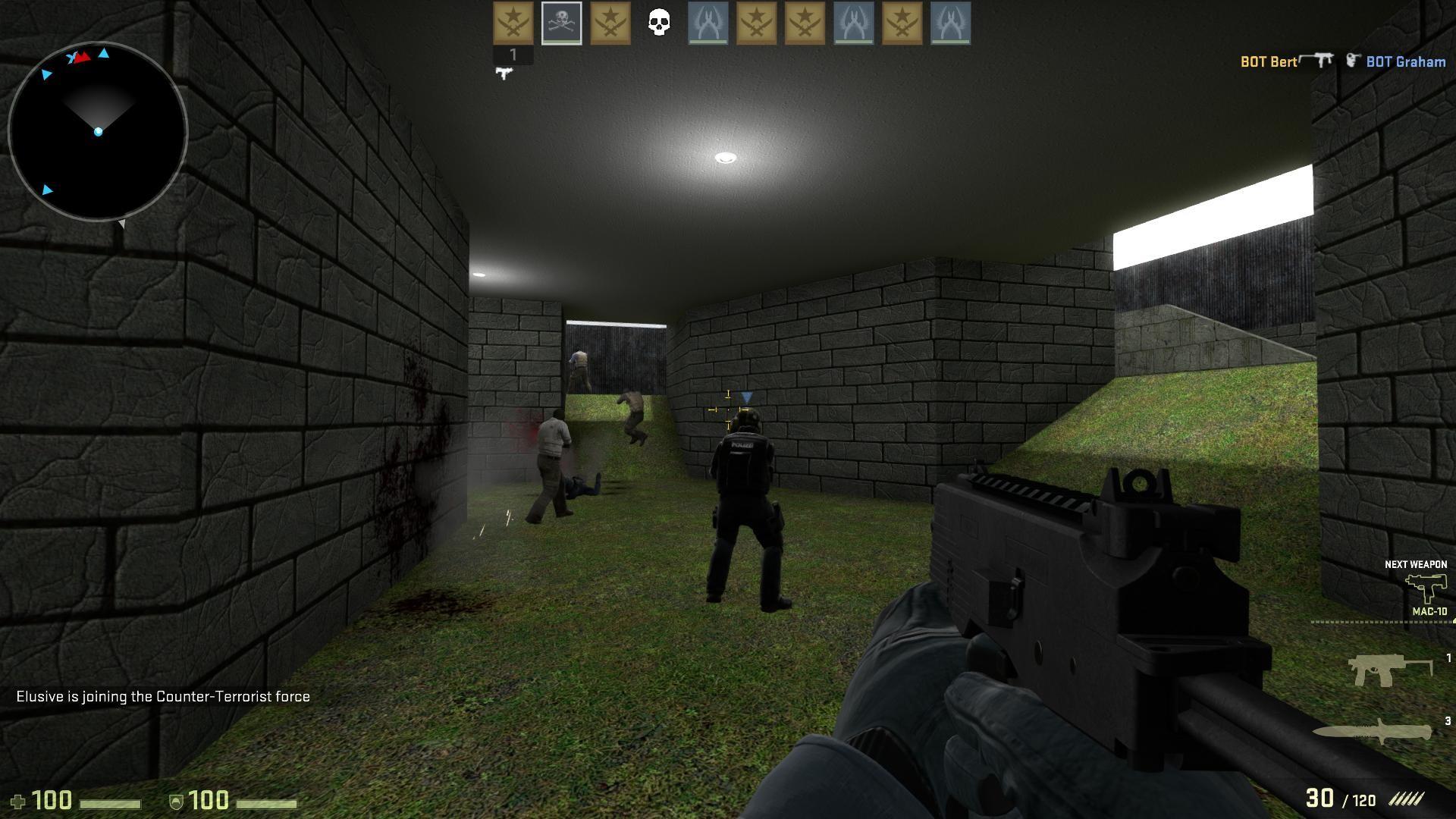 http://endgegner.fightercom.de/CounterStrikeGlobalOffensive/screen-ar_hatearena2.jpg