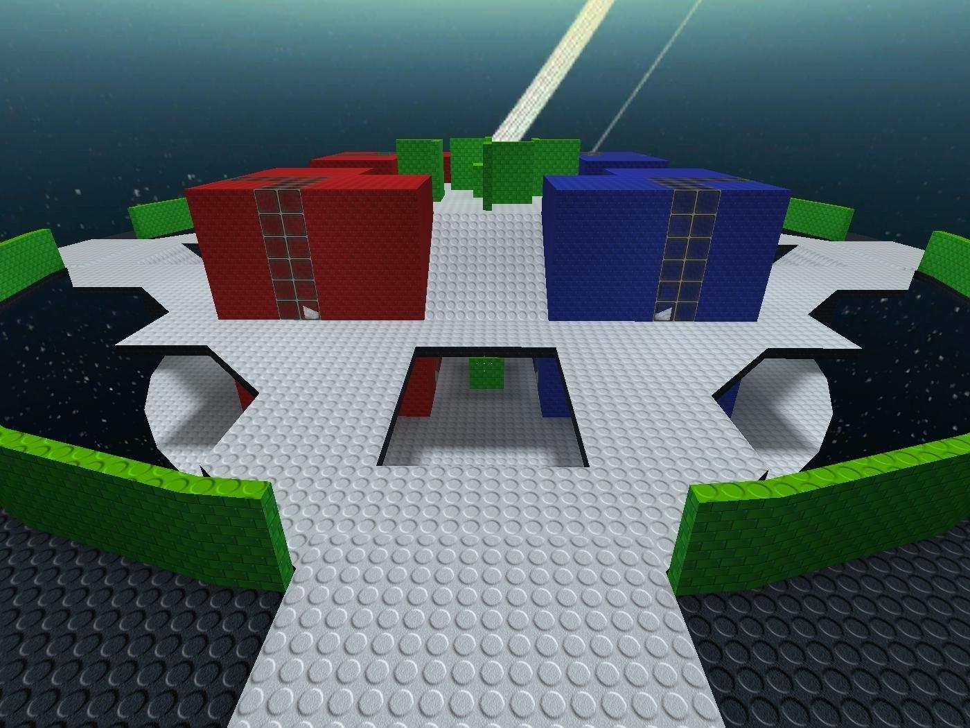 http://endgegner.fightercom.de/CounterStrikeGlobalOffensive/screen-gg_lego_spacetower21.jpg