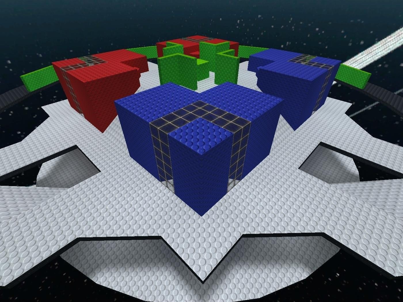 http://endgegner.fightercom.de/CounterStrikeGlobalOffensive/screen-gg_lego_spacetower22.jpg